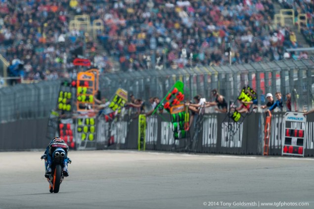 Saturday-Dutch-TT-2014-MotoGP-Tony-Goldsmith-01