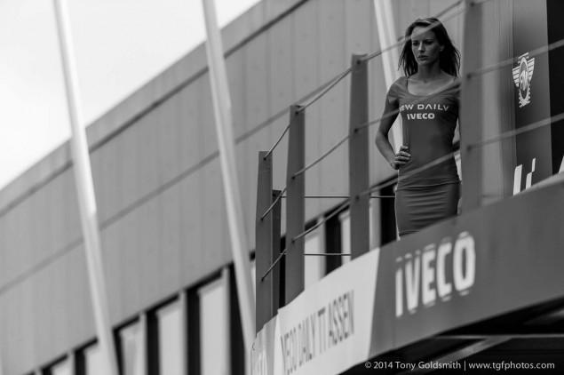 Saturday-Dutch-TT-2014-MotoGP-Tony-Goldsmith-04