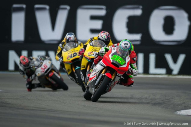 Saturday-Dutch-TT-2014-MotoGP-Tony-Goldsmith-06