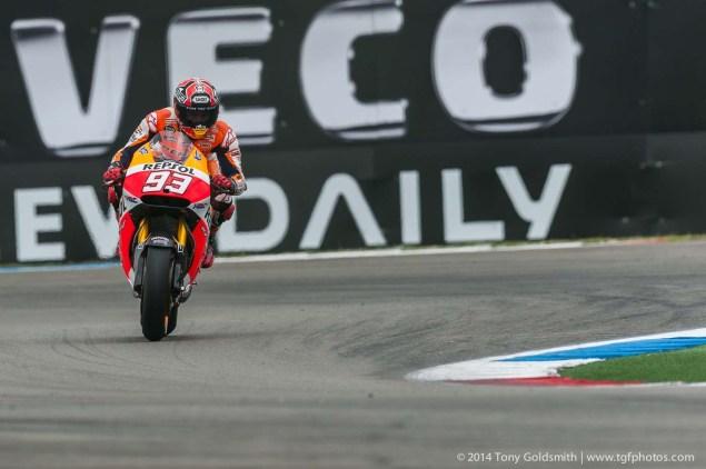 Saturday-Dutch-TT-2014-MotoGP-Tony-Goldsmith-09