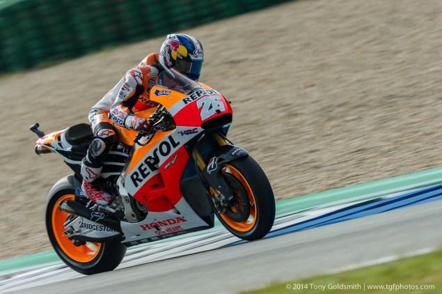 Saturday-Dutch-TT-2014-MotoGP-Tony-Goldsmith-13