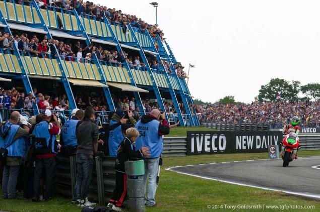 Saturday-Dutch-TT-2014-MotoGP-Tony-Goldsmith-17