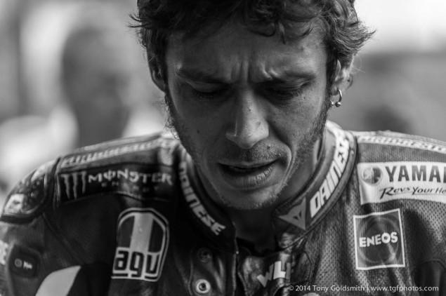 Saturday-Dutch-TT-2014-MotoGP-Tony-Goldsmith-20