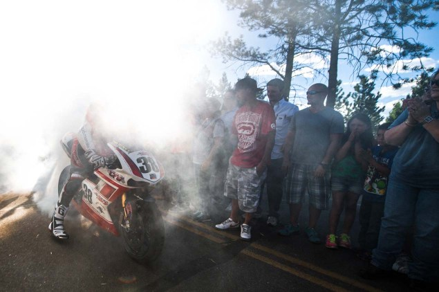 Sunday-2014-Pikes-Peak-International-Hill-Climb-Jamey-Price-08
