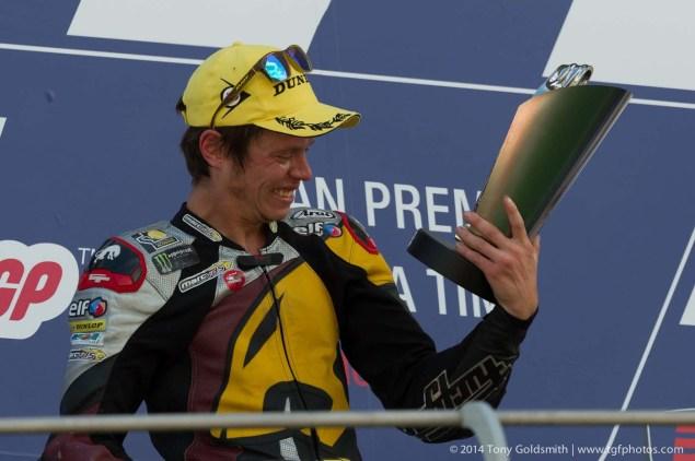 Sunday-Mugello-Italian-GP-MotoGP-Tony-Goldsmith-12