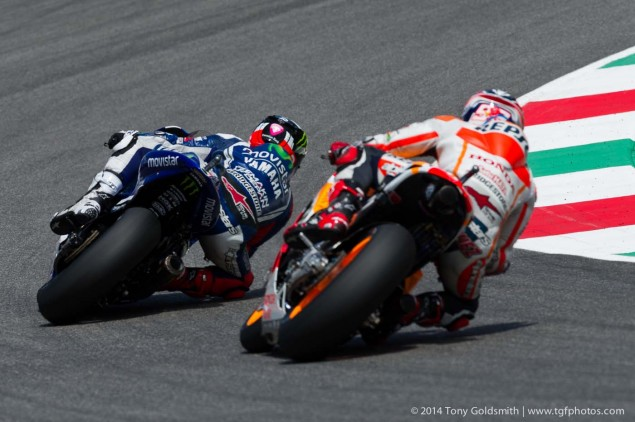 Sunday-Mugello-Italian-GP-MotoGP-Tony-Goldsmith-17