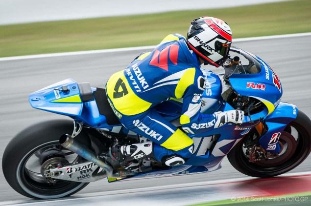 Suzuki-XRH-1-Catalunya-Test-MotoGP-Scott-Jones-08