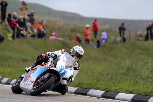john-mcguiness-tt-zero-2014-isle-of-man-tt-richard-mushet
