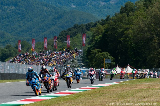 living-the-dream-mugello-tony-goldsmith-05