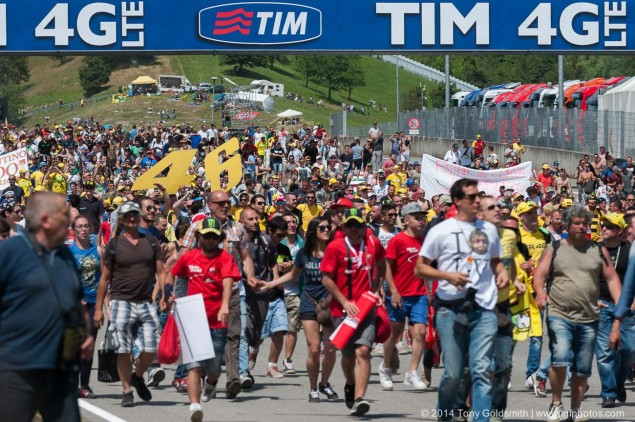 living-the-dream-mugello-tony-goldsmith-08
