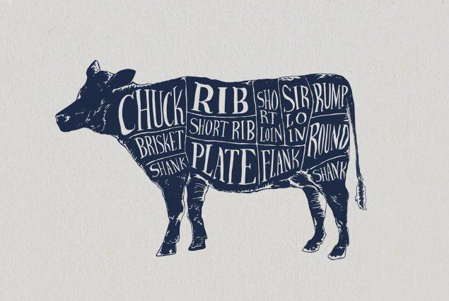tasty-cow