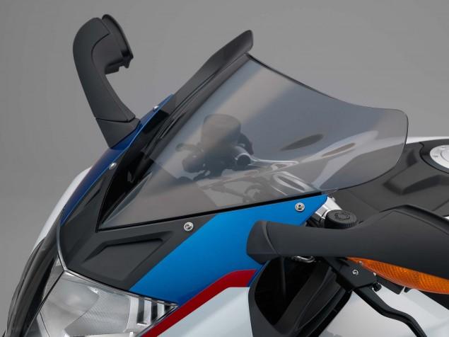 2015-BMW-K1300S-08