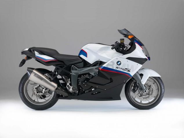 2015-BMW-K1300S-12