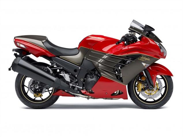 2015-Kawasaki-Ninja-ZX-14R-30th-Anniversary-04