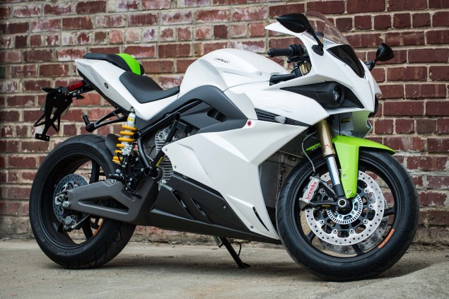 Energica-Ego-electric-superbike-launch-Scott-Jones-26