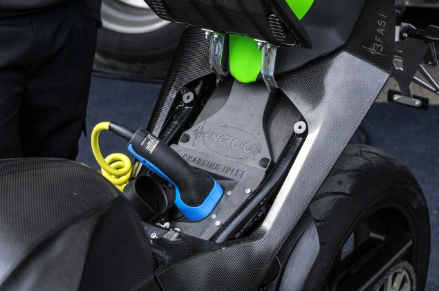 Energica-Ego-electric-superbike-up-close-01
