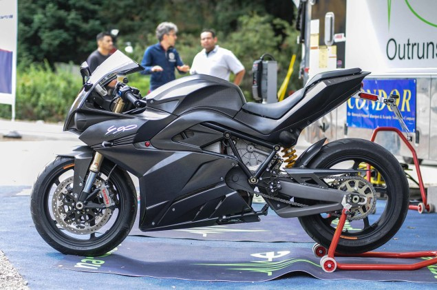 Energica-Ego-electric-superbike-up-close-21
