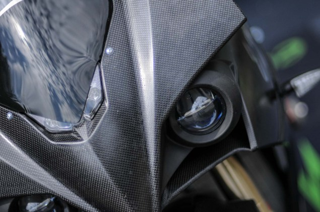 Energica-Ego-electric-superbike-up-close-23