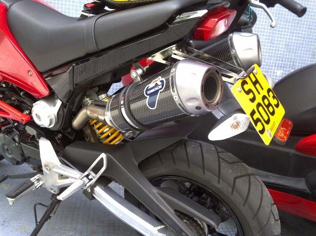 Gromcati-Ducati-Monster-Honda-Grom-X-Speed-Motorland-08