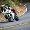 Jensen-Beeler-Energica-Ego-electric-superbike-launch-Scott-Jones-09