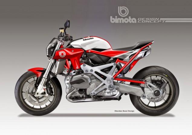 Oberdan-Bezzi-Design-Bimota-BB4RR-Cafe-Fighter-Concept-9