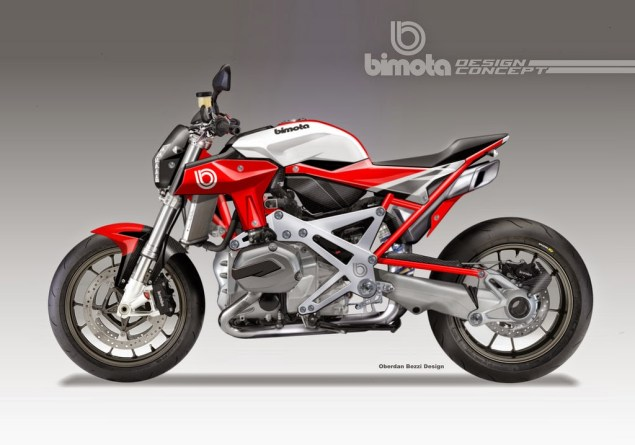 Oberdan-Bezzi-Design-Bimota-BB4RR-Cafe-Fighter-Concept-9