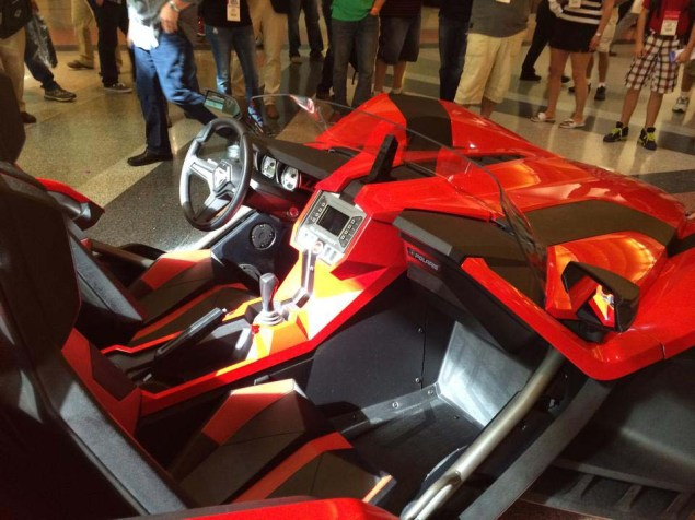 Polari-Slingshot-SL-Adventure-Motorsports-NWF-02