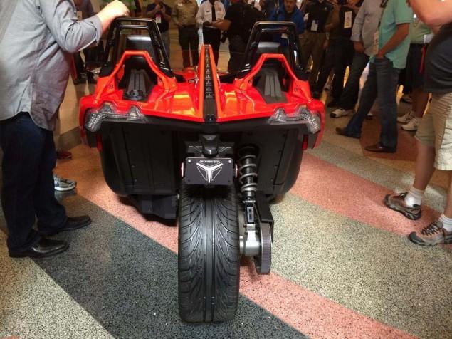 Polari-Slingshot-SL-Adventure-Motorsports-NWF-04