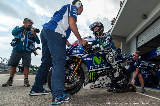 Saturday-Sachsenring-MotoGP-German-GP-Tony-Goldsmith-02