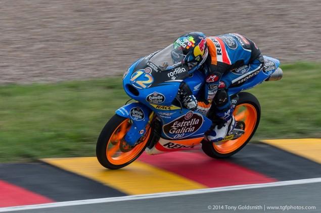 Saturday-Sachsenring-MotoGP-German-GP-Tony-Goldsmith-04