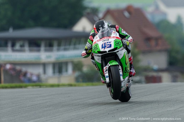 Saturday-Sachsenring-MotoGP-German-GP-Tony-Goldsmith-07
