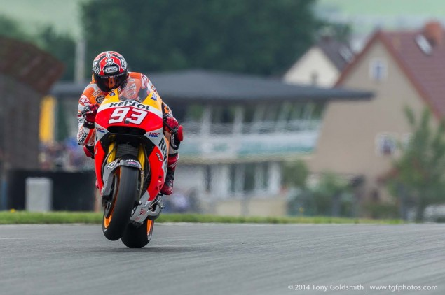 Saturday-Sachsenring-MotoGP-German-GP-Tony-Goldsmith-08
