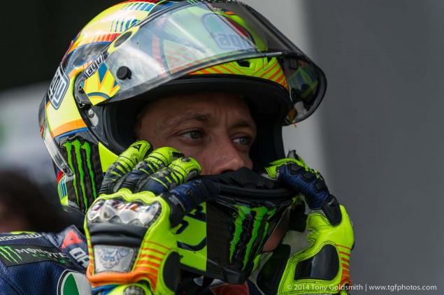 Saturday-Sachsenring-MotoGP-German-GP-Tony-Goldsmith-12