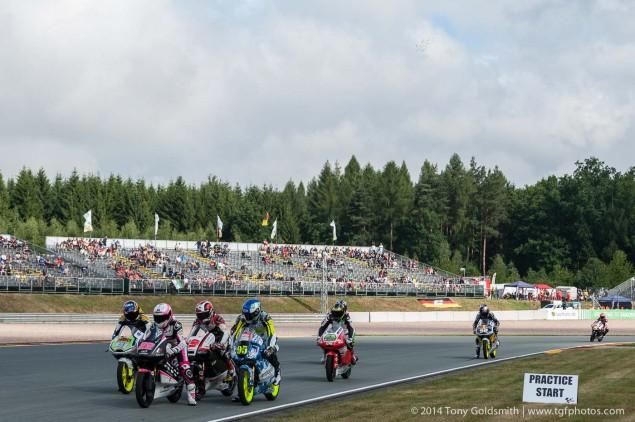 Saturday-Sachsenring-MotoGP-German-GP-Tony-Goldsmith-16