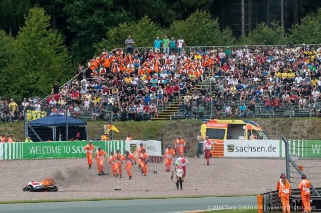 Sunday-Sachsenring-MotoGP-German-GP-Tony-Goldsmith-03