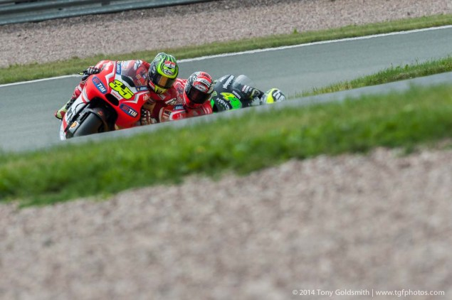 Sunday-Sachsenring-MotoGP-German-GP-Tony-Goldsmith-07