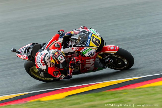 Sunday-Sachsenring-MotoGP-German-GP-Tony-Goldsmith-11