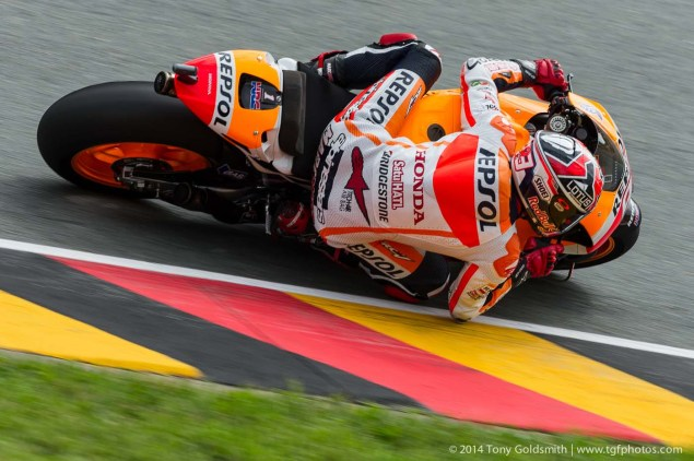Sunday-Sachsenring-MotoGP-German-GP-Tony-Goldsmith-12