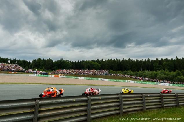 Sunday-Sachsenring-MotoGP-German-GP-Tony-Goldsmith-15