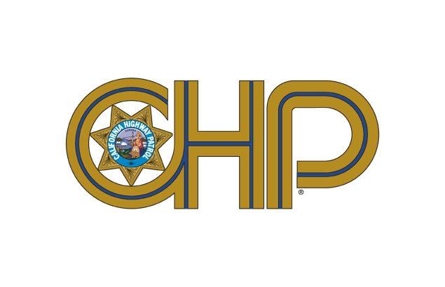 california-highway-patrol-logo