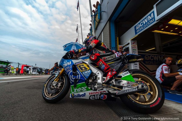 living-the-dream-catalunya-assen-motogp-tony-goldsmith-14