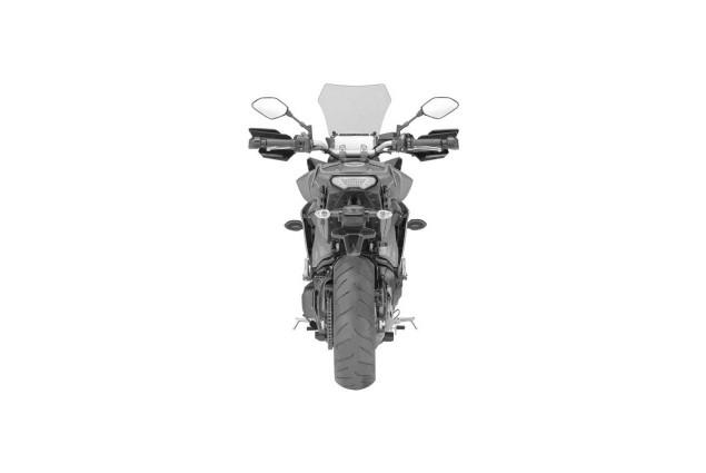 081114-2015-yamaha-tdm-09-design-trademark-06