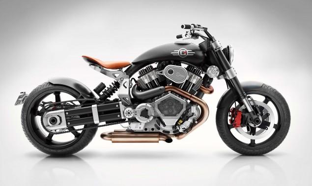 Confederate-X132-Hellcat-Speedster-08