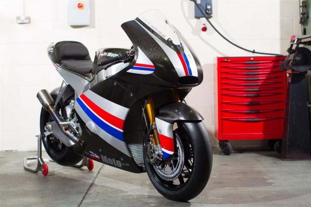 DR-Moto-track-bike-05