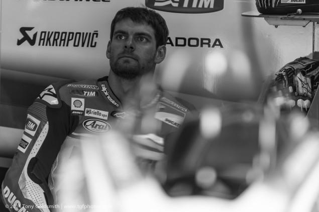 Friday-Indianapolis-MotoGP-Indianapolis-GP-Tony-Goldsmith-13