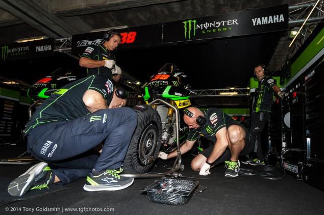 Friday-Indianapolis-MotoGP-Indianapolis-GP-Tony-Goldsmith-16