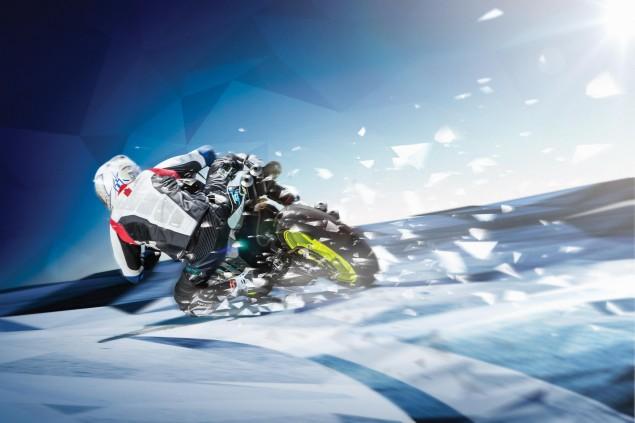 Kawasaki-ZX-3RR-Concept-Icon-Motorsports-06