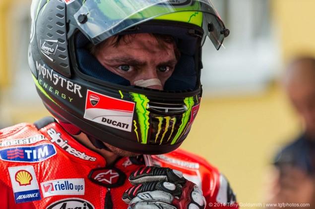 Living-the-Dream-Germany-Sachsenring-MotoGP-Tony-Goldsmith-09