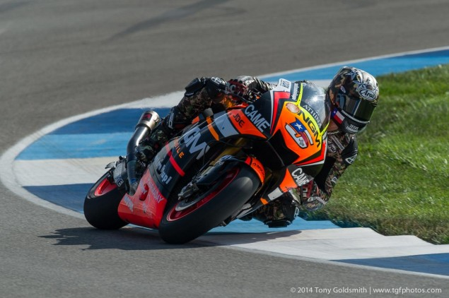 Saturday-Indianapolis-MotoGP-Indianapolis-GP-Colin-Edwards-Tony-Goldsmith-3