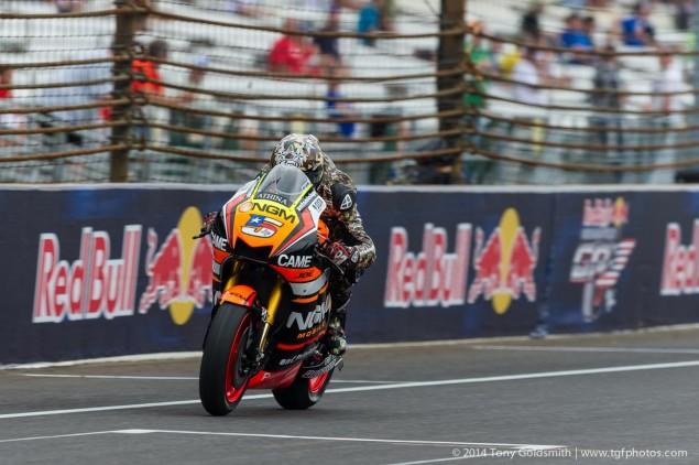 Saturday-Indianapolis-MotoGP-Indianapolis-GP-Colin-Edwards-Tony-Goldsmith-7
